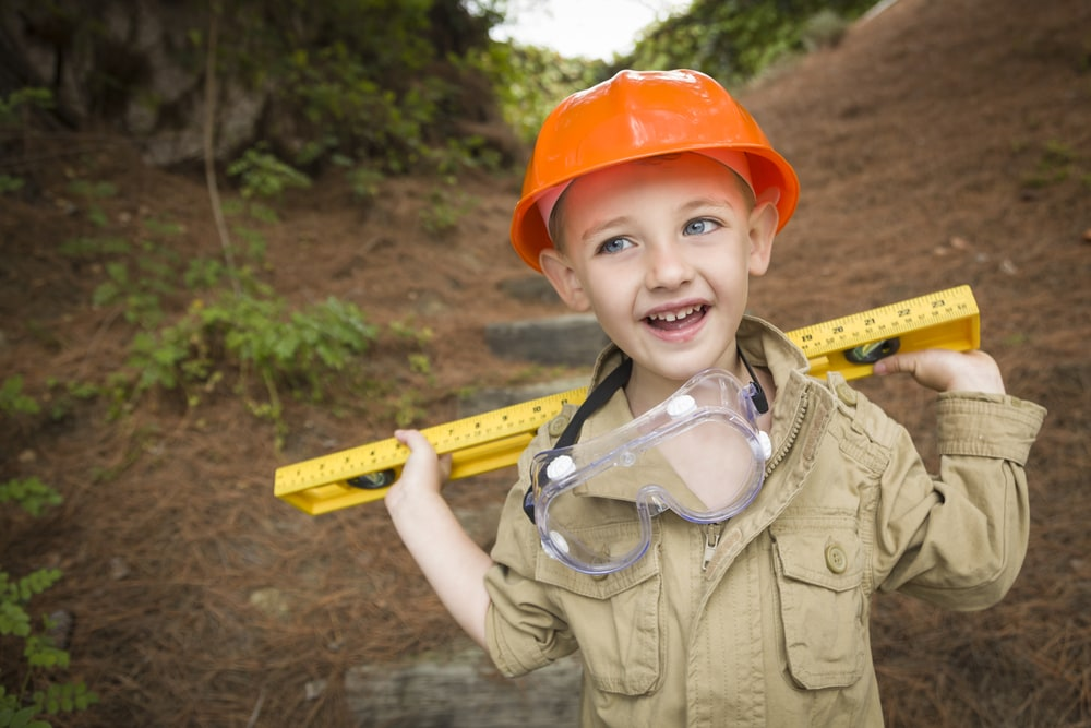 inbound marketing for your construction company